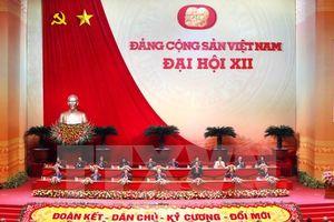 Đối ngoại vì hòa bình, hợp tác và phát triển; chủ động và tích cực hội nhập quốc tế: Thực tiễn và kinh nghiệm của Việt Nam