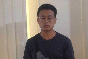 Mê game online, quản lý siêu thị ở Quảng Bình chiếm đoạt hàng tỷ đồng