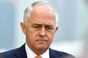 Australia: Thủ tướng Turnbull mất chức vì truyền thông