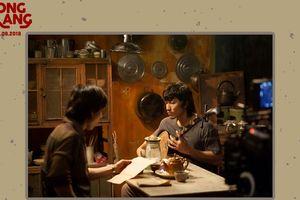 'Song lang' tham dự Liên hoan phim quốc tế Tokyo