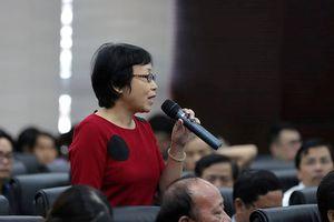 Sáu đoàn lãnh đạo Đà Nẵng đi nước ngoài bằng tiền ngân sách