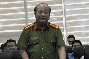 Công an công bố tình tiết mới về vụ 3 du khách tử vong ở Đà Nẵng