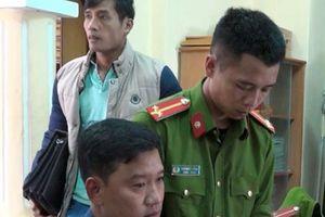 Lâm Đồng: Giả danh công an tỉnh, lừa đảo chiếm đoạt tiền nhà sư