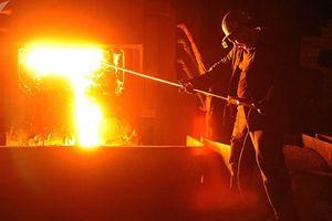 Mỹ 'ngậm ngùi' thừa nhận nền kinh tế Nga quá lớn để trừng phạt kiểu Iran, Triều Tiên