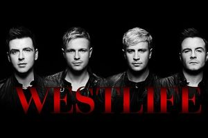 Westlife bất ngờ trở lại, 'bắt tay' hợp tác với Ed Sheeran