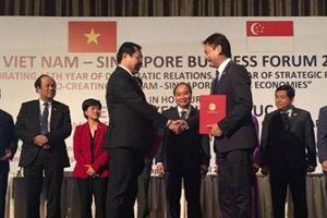 'Các đoàn đi công tác nước ngoài của Đà Nẵng đều đảm bảo quy định'