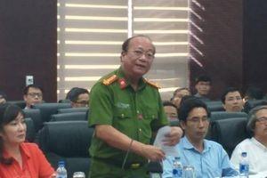 Diễn biến mới nhất vụ 3 người tử vong cùng khách sạn ở Đà Nẵng