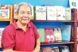 Người kể chuyện Nam Bộ