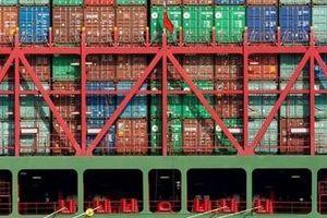 Trung Quốc 'bơm' tiền vực dậy nền kinh tế