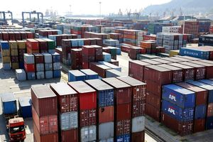 Trung Quốc sẽ giảm thuế nhập khẩu hơn 1.500 sản phẩm