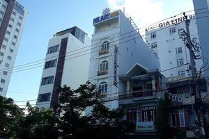 Thông tin mới nhất về vụ 3 người chết, 4 người nhập viện tại Đà Nẵng