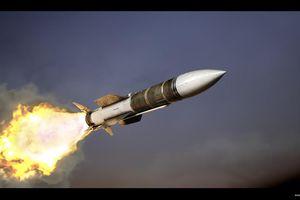 Chùm ảnh tên lửa mới cực mạnh của Nga khiến Mỹ cũng phải 'đầu hàng'
