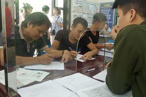 Hà Nội: Hai đại gia làng được xóa án tích