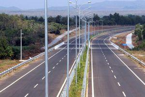 Hà Nội xây đường rộng 40m qua Khu đô thị Vân Canh