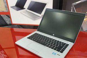 Dân văn phòng nên dùng laptop nào là tốt nhất?