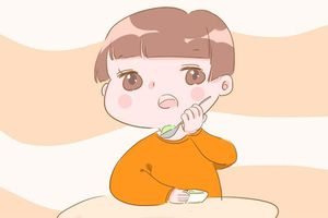 Cho trẻ ăn muối theo 4 cách này, bé vừa THÔNG MINH, vừa MAU LỚN