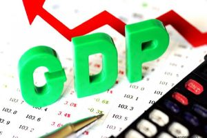 9 tháng đầu năm GDP tăng 6,98%, cao nhất trong 8 năm qua