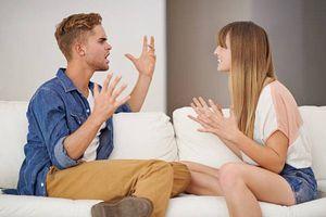 Sốc với trả lời câu hỏi: 'Nếu được chọn lại bạn có lấy người chồng hiện tại?'