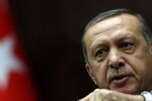 Syria: Thổ Nhĩ Kỳ sẽ phối hợp với Nga chống người Kurd ở Đông Euphrates?