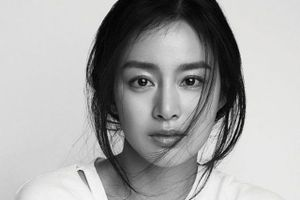 Kim Tae Hee muốn thoát mác 'nữ diễn viên xinh đẹp'