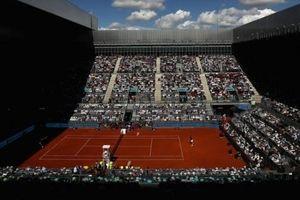 Chính thức: ITF công bố địa điểm tổ chức Davis Cup 'phiên bản mới'