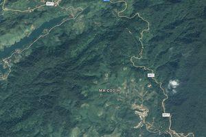 Quảng Nam: Chấp thuận dự án khu du lịch sinh thái 400 tỷ đồng
