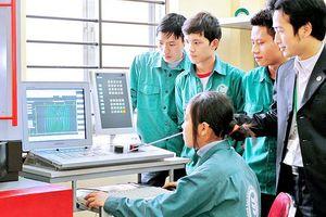 Thúc đẩy phát triển doanh nghiệp tạo tác động xã hội tại Việt Nam