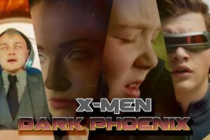 Lý giải một số tình tiết trong trailer mới nhất của 'X-Men: Dark Phoenix'