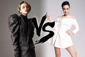 Chẳng ai ngờ hậu The Voice: Gia Nghi - Thái Bình sẽ 'đối đầu' bằng một bản hit từ… Vũ Cát Tường