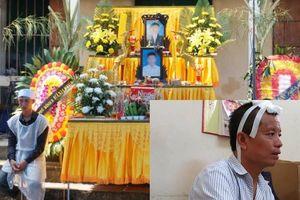 Khởi tố vụ án, khởi tố bị can đối tượng nửa đêm cầm dao sát hại 3 người trong gia đình ở Thái Nguyên