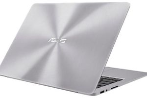 Top 5 laptop giá rẻ đáng mua nhất hiện nay