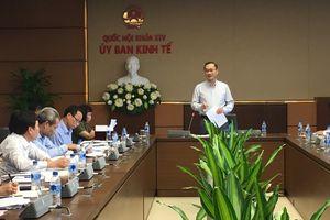 Kinh tế Việt Nam: 'Không có dấu hiệu khủng hoảng chu kỳ 10 năm'