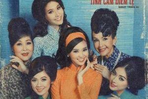 Bộ phim 'Cô Ba Sài Gòn' tham dự Giải thưởng OSCAR lần thứ 91