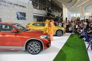 BMW Joyfest và BMW Motorrad Day lần đầu tiên được tổ chức tại Việt Nam