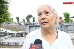 Chân dung cố Chủ tịch nước Trần Đại Quang trong tâm trí người Ninh Bình