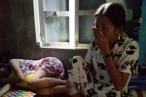Điều tra việc cô giáo mầm non ở Thừa Thiên - Huế bị chồng đánh đập dã man