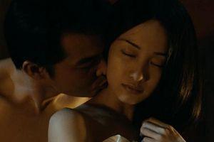 Lần đầu hát ả đào và đóng cảnh nóng, Jun Vũ gặp khó khăn ra sao?