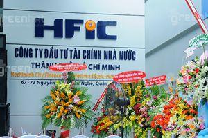 Hàng loạt lãnh đạo Quận ủy và doanh nghiệp Nhà nước Quận 8, TP.HCM bị kỷ luật