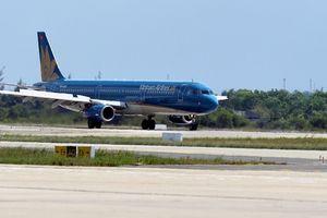 Các hãng hàng không điều chỉnh kế hoạch bay tới Nhật Bản do bão Trami