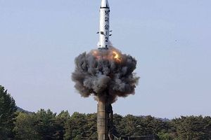 Quan hệ Mỹ - Triều: Cần nắm lấy cơ hội lịch sử