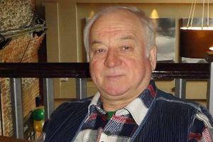 Anh xác định nghi phạm thứ ba vụ đầu độc cựu điệp viên Nga