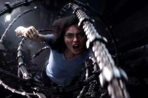 Fox tái phát hành 'Deadpool 2', đổi lịch 'Alita', 'Dark Phoenix'