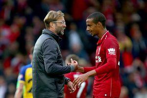 Liverpool đủ cốt cách của bậc đế vương?