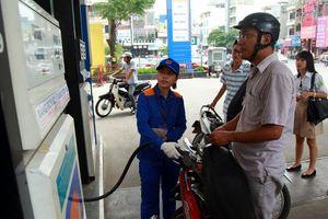 Thuế bảo vệ môi trường với xăng dầu: Có minh bạch mới hiệu quả