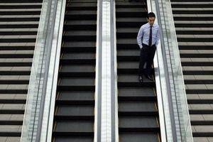 Gần 2 tỉ thanh niên đối mặt nguy cơ thất nghiệp