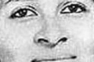 'Yêu râu xanh' hãm hại 13 phụ nữ (Kỳ 4): Viện nhờ nhà ngoại cảm