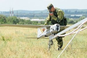 Tổ chức Hiệp ước An ninh Tập thể tập trận Poisk-2018 quy mô lớn