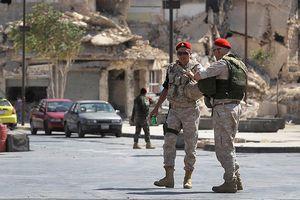 Tổng thống Putin hạ lệnh rút quân, công dân Nga tới Syria lại tăng kỷ lục