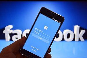Facebook bị tấn công, Instagram, game… đăng nhập bằng tài khoản Facebook không còn an toàn