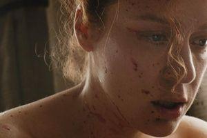 Phim mới của mỹ nhân đồng tính Kristen Stewart gây ám ảnh vì cảnh sex và khỏa thân 'nặng đô'